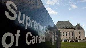supreme-court-canada